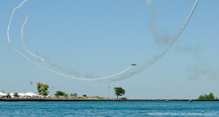 chicago-air-water-show (8)